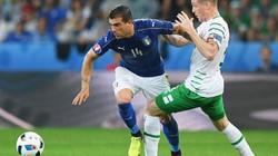 Italia và bài toán thay thế De Rossi