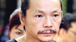 NSƯT Trung Anh: Xin về hưu sớm mà không được