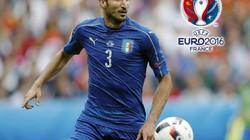 """Đội hình """"trong mơ"""" kết hợp giữa Đức với Italia"""