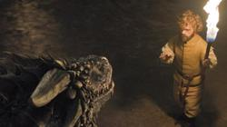"""Những bí ẩn trong """"Game of Thrones 6"""""""
