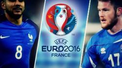 Phân tích tỷ lệ Pháp vs Iceland (2h ngày 7.4): Chủ khó thắng đậm
