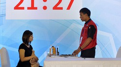 Kỹ thuật viên xe máy xuất sắc của VN được du đấu Nhật Bản