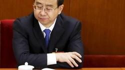 Cố vấn cựu Chủ tịch Trung Quốc Hồ Cẩm Đào lĩnh án chung thân