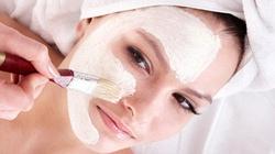 4 loại mặt nạ tự nhiên tốt nhất cho làn da nhạy cảm