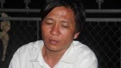 Ngư dân phát hiện ống xả Formosa bị bắt ở Úc: Bác tin nộp 40 triệu tiền chuộc