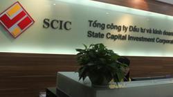 """""""Siêu tổng công ty"""" SCIC nói gì về lãnh đạo thu nhập hơn 1 tỷ đồng/năm?"""