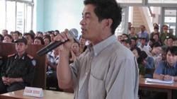 Sẽ thu hồi thẻ luật sư của điều tra viên vụ án oan Huỳnh Văn Nén?