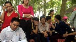 Gần 400 giáo viên bỗng dưng lâm cảnh... thất nghiệp