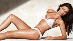 5 thiên thần nội y bày cách đẹp hoàn hảo với bikini