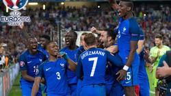 Phân tích tỷ lệ vô địch EURO 2016: Pháp vs Bồ Đào Nha
