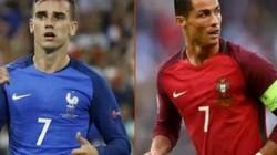 Phân tích tỷ lệ Pháp vs Bồ Đào Nha (chung kết EURO): Bẫy nhà cái