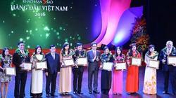 Vinh danh 10 khách sạn 5 sao hàng đầu Việt Nam