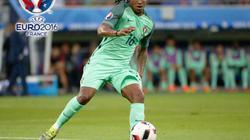 Đội hình tiêu biểu EURO 2016: Bồ Đào Nha, Pháp áp đảo