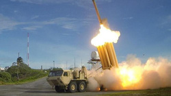 Vì sao Trung Quốc sợ hệ thống THAAD Mỹ triển khai tại Hàn Quốc?