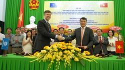 WB hỗ trợ Đồng bằng sông Cửu Long 560 triệu USD phát triển đô thị