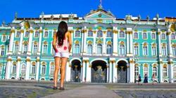 Nên đi du lịch quốc gia châu Âu nào với 35 triệu đồng?