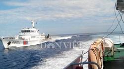 Hội Nghề cá VN lên án hành động vô nhân đạo của Trung Quốc