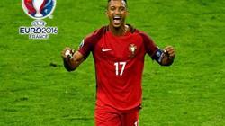 Top 10 cầu thủ thi đấu nhiều phút nhất tại EURO 2016