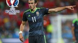 """ĐIỂM TIN SÁNG (12.7): Pogba """"gieo sầu"""" cho M.U, Bale bị UEFA hạ thấp"""