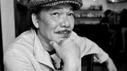 Nhạc sĩ Trần Tiến kể về kỷ niệm suýt trở thành rể nước Lào