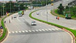 Đường Hoàng Sa, Trường Sa giữa Thủ đô đẹp ngang ở Đà Nẵng