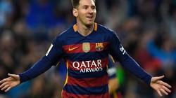"""ĐIỂM TIN SÁNG (14.7): Barcelona """"giải cứu"""" Depay, Pogba nhận lương 10,8 triệu bảng ở M.U"""