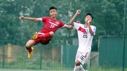 Link xem trực tiếp U16 Việt Nam vs U16 Myanmar (5-1)