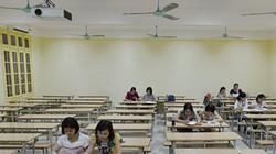 Dự kiến ngày 16/7, Đại học Thủy Lợi công bố điểm thi
