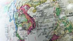 Vai trò quan trọng của Indonesia sau vụ kiện Biển Đông