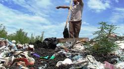 Liên tiếp vụ đổ bùn thải của Formosa: Do quản lý lỏng lẻo?