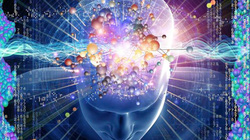 Những điều bạn chưa từng biết về bộ não con người