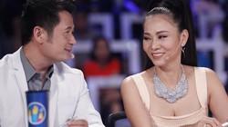 """Vietnam Idol: Bằng Kiều - Thu Minh """"ác"""" như nhau"""