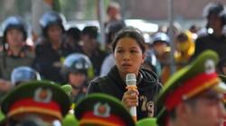 Dì của Nguyễn Hải Dương có liên quan gì đến vụ thảm sát Bình Phước?