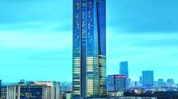 Lotte Center Hà Nội có trốn thuế bằng cách đội giá xây dựng?