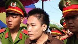 3 vấn đề cần làm rõ trong phiên phúc thẩm vụ thảm sát ở Bình Phước