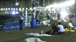 Kẻ khủng bố ở Nice gửi về gia đình 110 ngàn USD trước khi ra tay