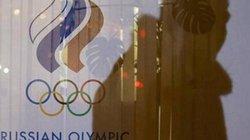 IOC trì hoãn thời gian trừng phạt thể thao Nga