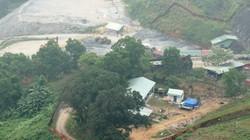 Hoàn thổ sau khai khoáng - hứa suông!: Vàng mất, núi rừng hoang tàn