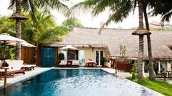 """5 resort """"sang chảnh"""" giá hơn 1 triệu đồng/đêm ở Mũi Né"""