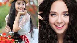 Bật mí điểm thi THPT Quốc gia của 3 hot girl nổi tiếng