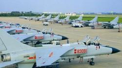 Ba loại khí tài Trung Quốc có thể dùng để lập ADIZ trên Biển Đông