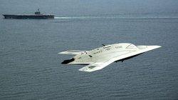"""Vũ khí mới giúp Mỹ hạ """"sát thủ diệt hạm"""" DF-21D Trung Quốc"""