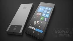 Doanh thu smartphone của Microsoft giảm 70% trong quý IV tài chính