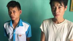 Khởi tố vụ án bắt cóc trẻ em ở Thanh Hóa