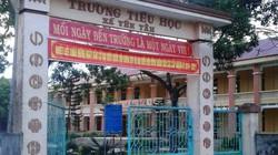 """Hơn 600 giáo viên, nhân viên ở Thanh Hóa có nguy cơ """"ra đường"""""""