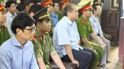 Đại án VNCB: Phan Thành Mai được trả 3,2 tỷ viết đề án tái cấu trúc