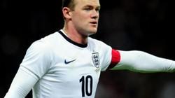 Tân HLV trưởng ĐT Anh cảnh báo Rooney