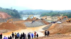 Làm rõ việc dự án cấp nước cho Khu kinh tế Vũng Áng đội vốn 2.550 tỷ