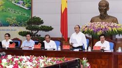 Những dấu ấn quyết liệt của Thủ tướng và Chính phủ
