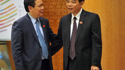 Bộ trưởng Nguyễn Xuân Cường: Cả đời làm nông nghiệp